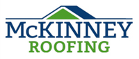 Website for McKinney Roofing, LLC
