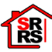 Website for Synergy Roofing & Remodeling Solutions, LLC