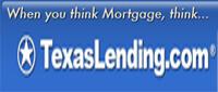Website for TexasLending.com