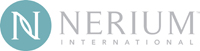 Website for Nerium International