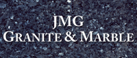 Website for JMG Granite and Marble