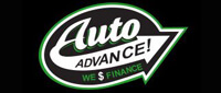 Website for Auto Advance Sales, Inc