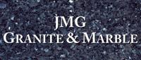 Website for JMG Granite and Marble