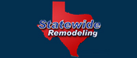 Website for Statewide Remodeling, Inc.