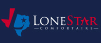 Website for Lone Star Comfortaire, Inc.