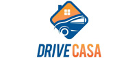 Website for Drive Casa