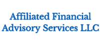 Website for Affiliated Financial Services, Inc
