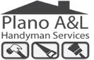 Website for A&L Handyman Services LLC
