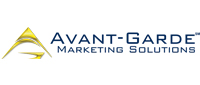 Website for Avant-Garde Marketing Solutions, Inc.