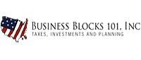 Website for Business Blocks 101