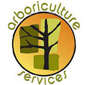 Website for Arboriculture Services