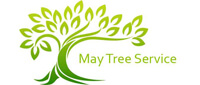 Website for May Tree Service