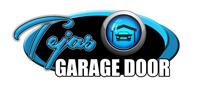 Website for Tejas Garage Door