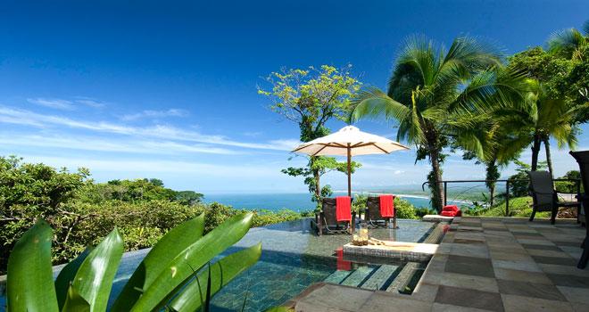 casa-paradise
