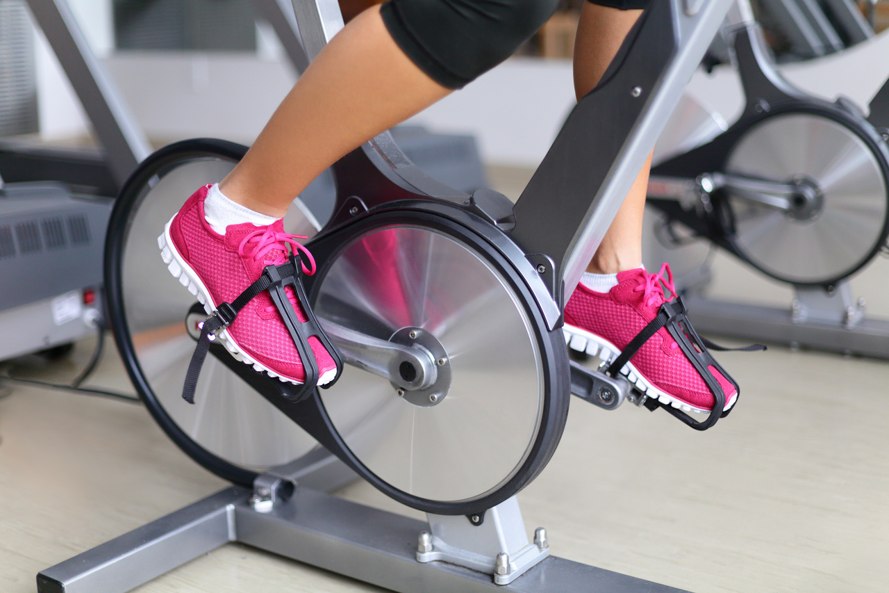 Exercise Intervention May Reduce Risk of Metabolic Diseases and Improve Work Productivity