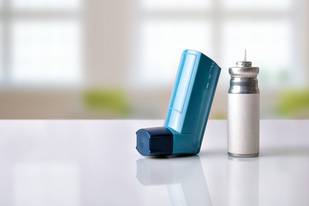 Coaching, Participation in Clinical Trials May Improve Inhaler Technique of Patients With COPD