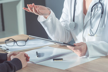 More Research Finds Low Awareness of Biosimilars Among Oncology Providers