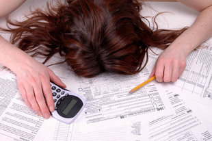 2019 Tax Day Last Minute Tips