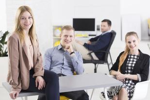 Designing Valuable Benefits Means Understanding the Population