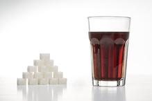 Greater Diet Drink Consumption Heightens Stroke Risk in Postmenopausal Women