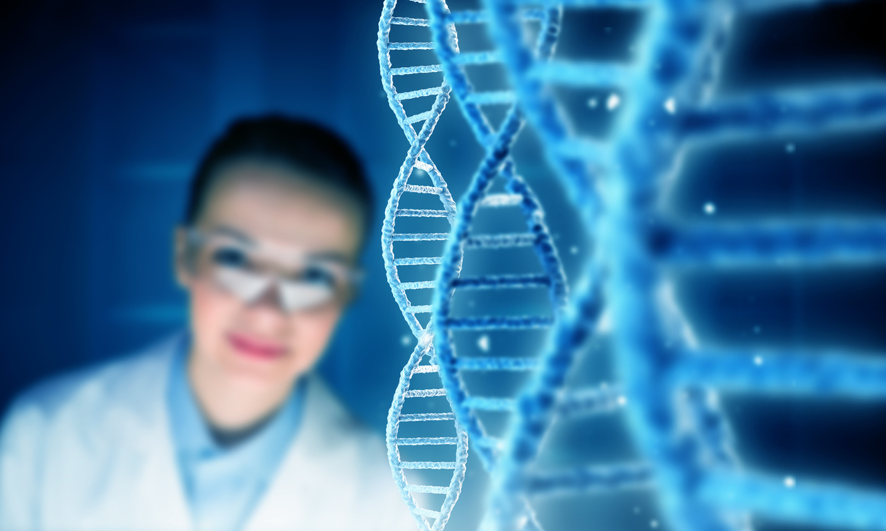FDA Releases Guidance to Advance Development of Gene Therapies