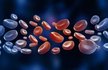 Pfizer Launches Biosimilar Filgrastim, Nivestym, at a Substantial Discount