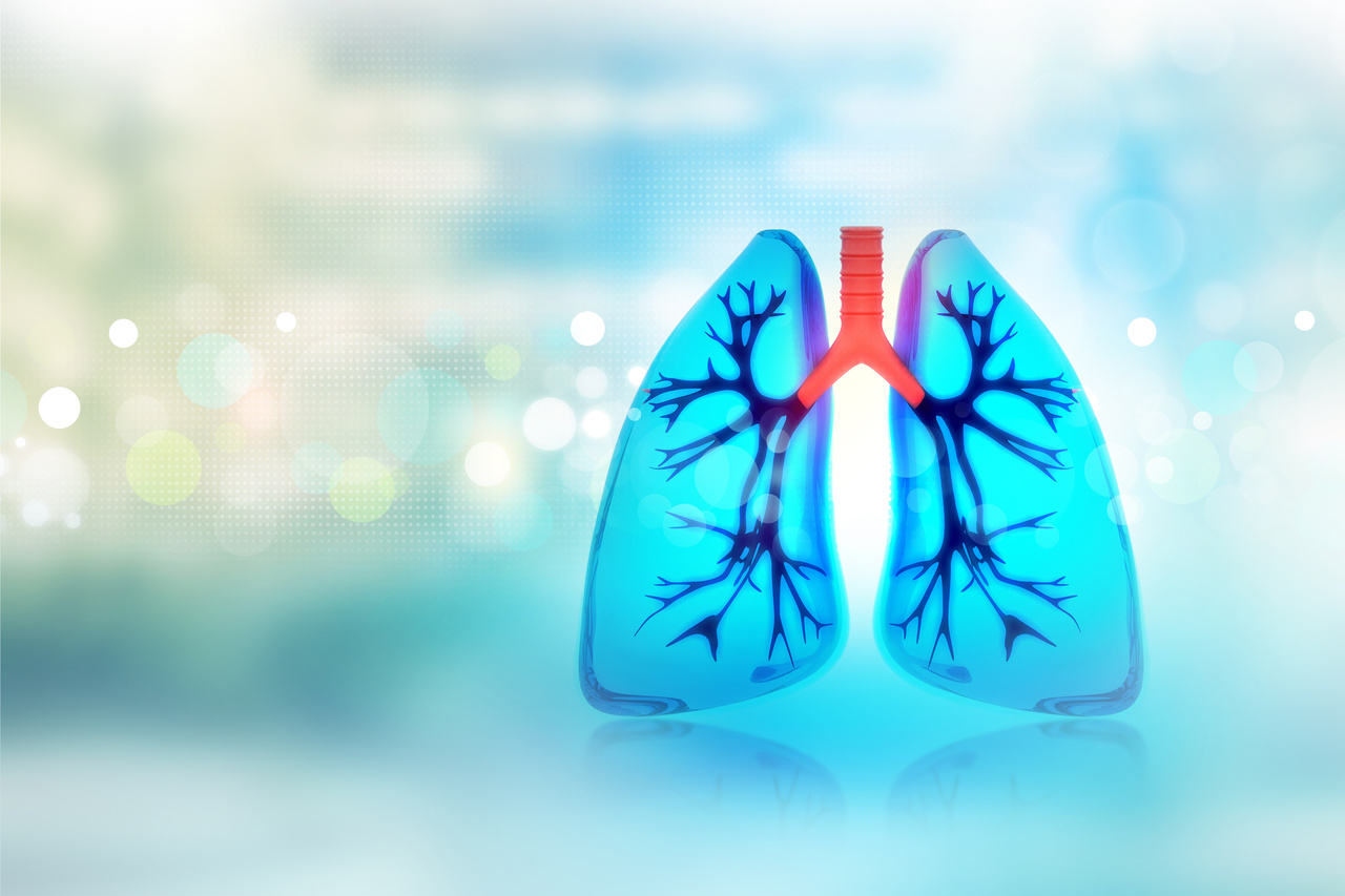 Telavancin: Promising Treatment Option for MRSA in Cystic Fibrosis Patients?