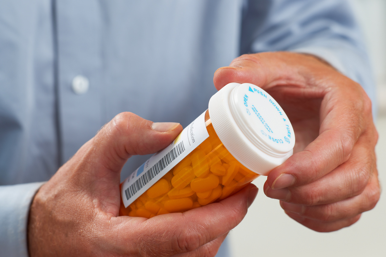 FDA Approves At-Home Therapy to Treat Myelodysplastic Syndromes