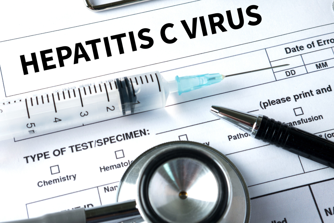 Updated Hepatitis C Screening Recommendations Expand to Cover Adolescents, DAAs