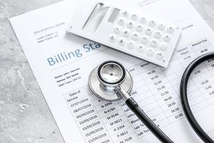 practice management healthcare costs billing patients payment communication