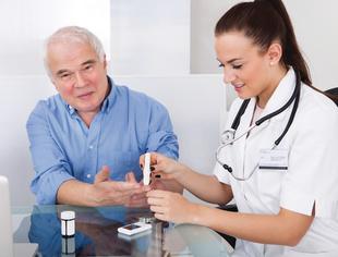 Lannett Initiates Trial of Its Proposed Insulin Glargine Biosimilar
