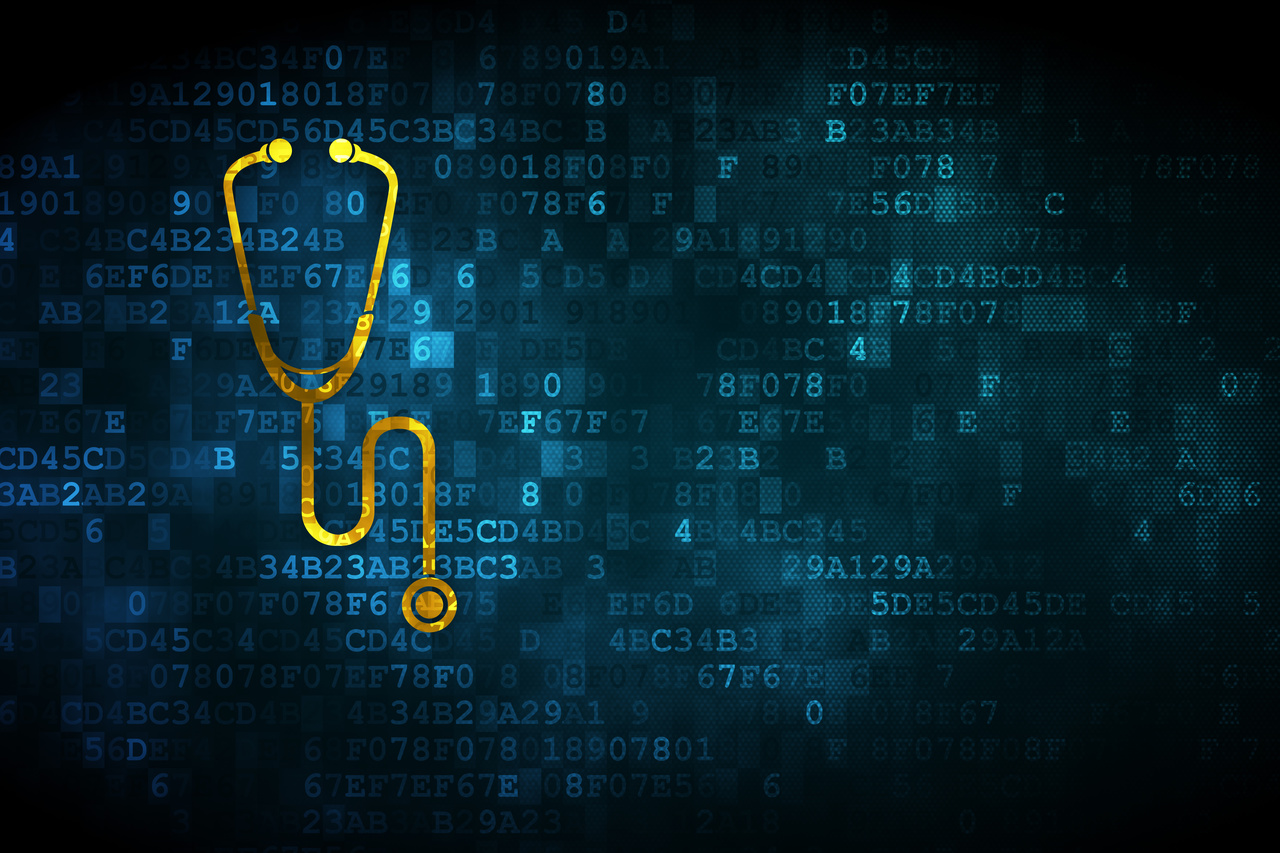 Digital Health Promises Remain Unfulfilled for High-Need, High-Cost Populations