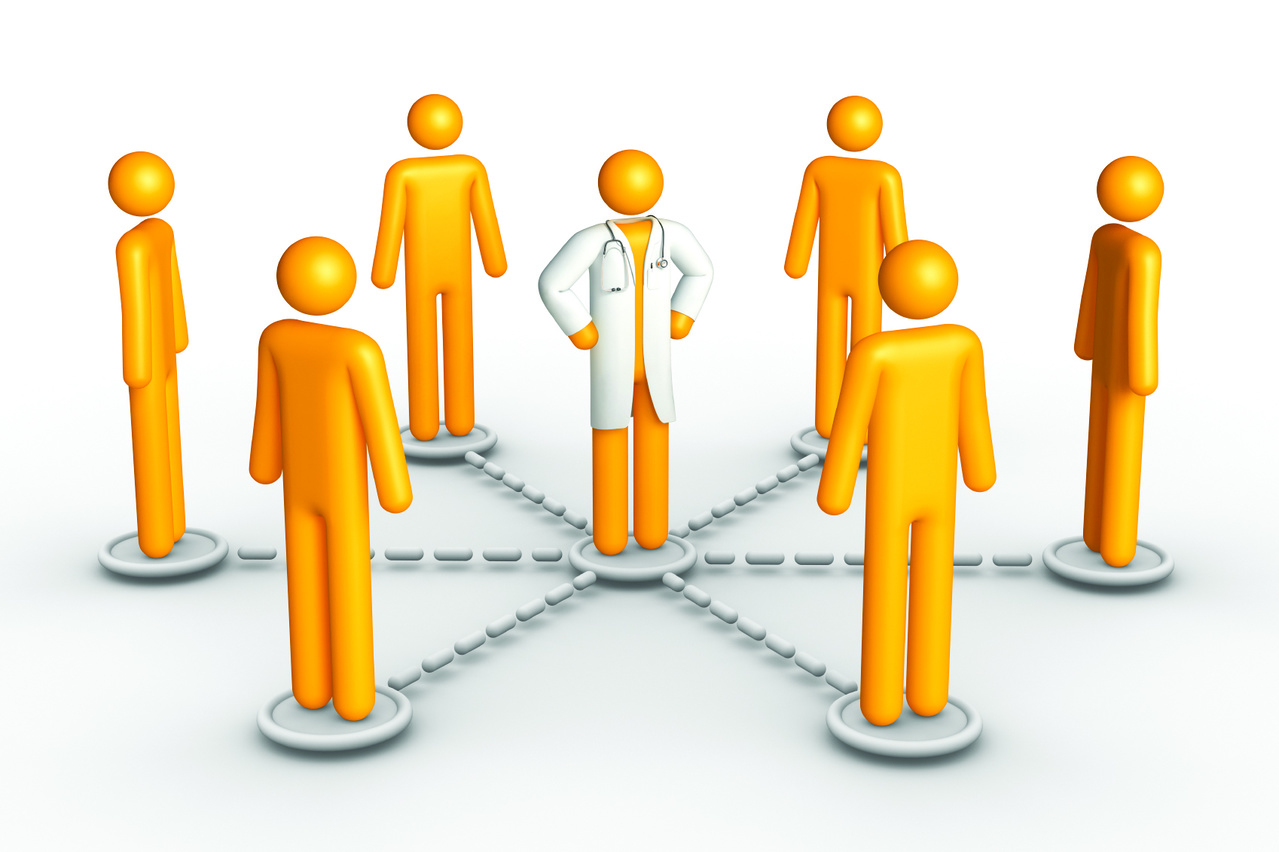 Employing Value-Based Care: An Industry View of Obstacles, Applicable Strategies for Efficient Implementation