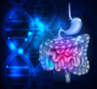 In IBD, Switching to Biosimilar Infliximab Remains Safe and Effective at 2 Years, Study Finds