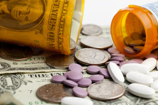 Biologics in IBD Linked With Lower Surgery Costs, Corticosteroid Use, and Opioid Use