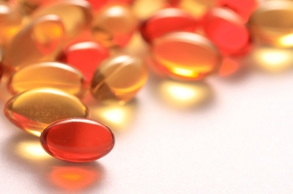 Melatonin Is an Unlikely Antioxidant