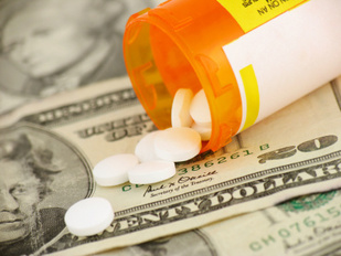 ICER Will Review If Drug Price Hikes Are Supported by New Evidence