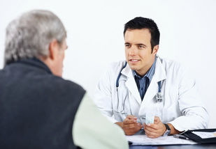 Using Real-World Evidence to Understand Disparities, Clinical Inertia
