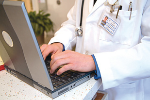CMS Proposes Electronic Prior Authorization for Part D Drugs
