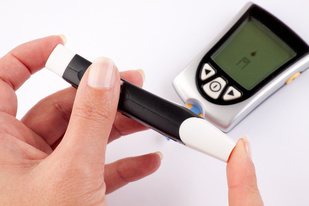 ADA Issues Time-in-Range Targets for CGM Use