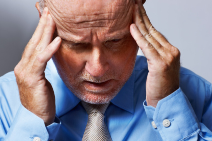 Study Outlines Incidence of Comorbidities Among Migraineurs