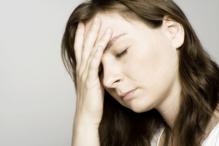 Vestibular Migraine Associated With Various Indicators, Comorbidities
