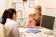 Existing Data Support the Use of Biosimilars in Pediatric IBD