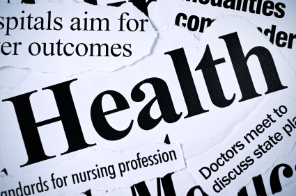 What We're Reading: Probing Age Bias in Heart Care; Coronavirus Ship Deaths; Housing and Health