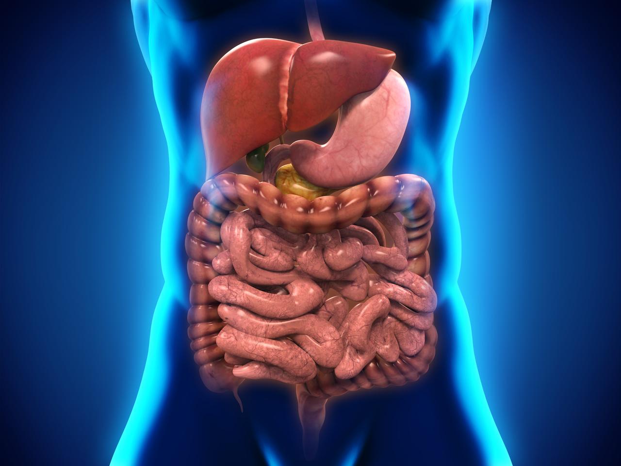Two Studies Report Results of Vedolizumab, Adalimumab, Ustekinumab for Ulcerative Colitis
