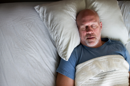 Excessive Daytime Sleepiness Therapy in Patients With Parkinson Disease Meets Phase 2 Primary Efficacy End Point