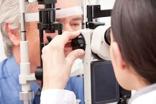 Researchers Suggest Biomarker Screening for Diabetic Retinopathy