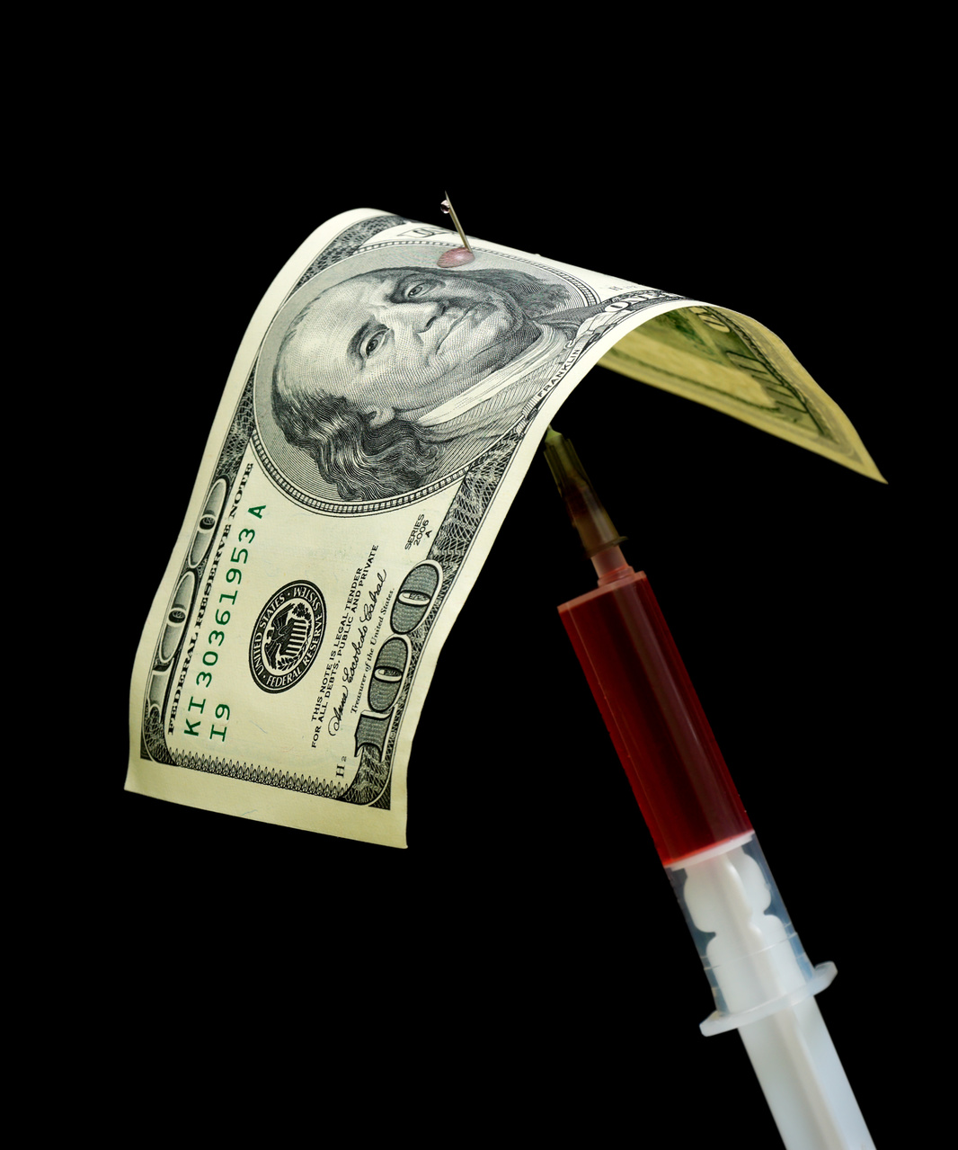Change Dosing Regimens To Lower Drug Costs? It's Possible, Researchers Say