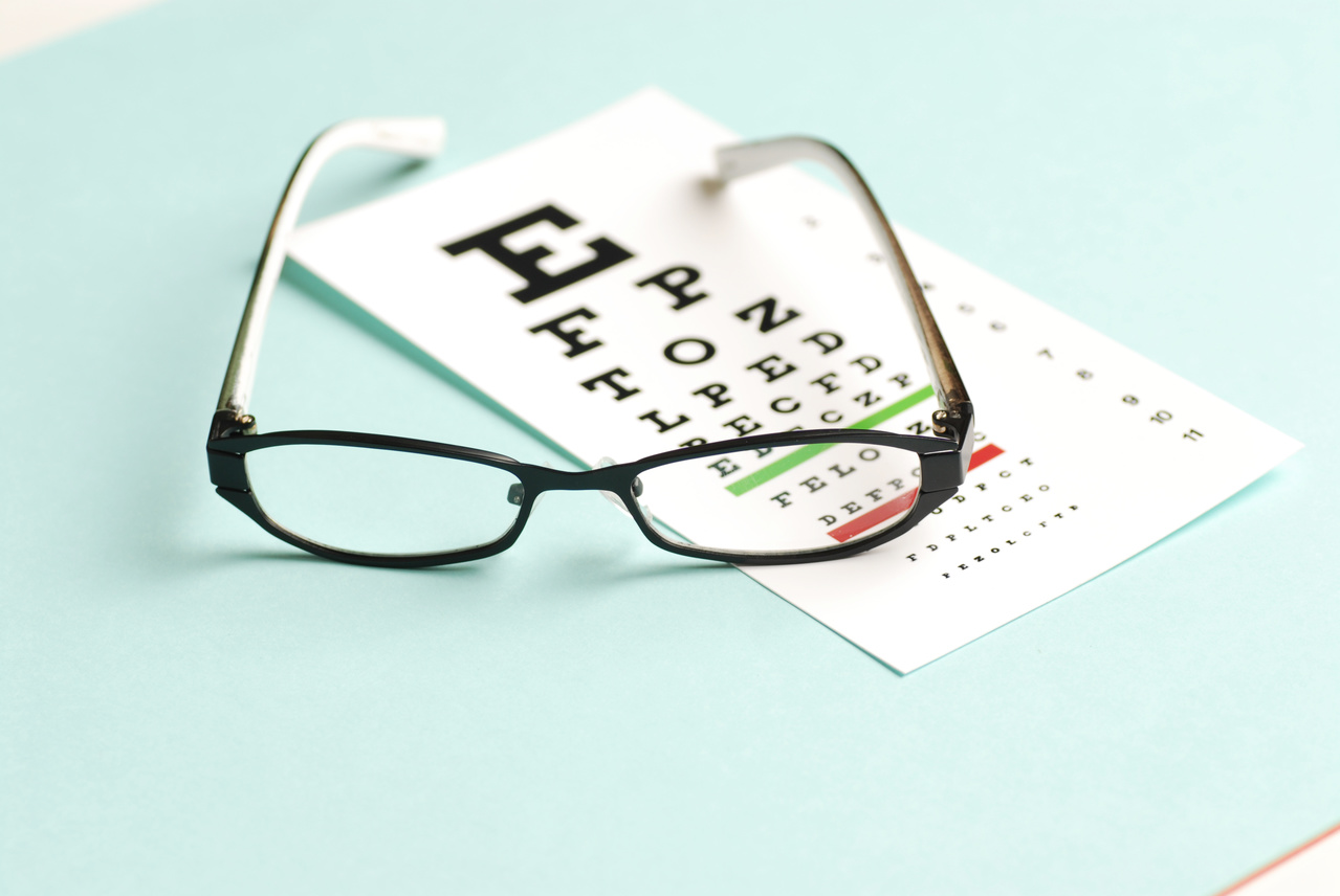 Meta-Analysis Finds No Increased Mortality for Patients Treated With Intravitreal Anti-VEGFs