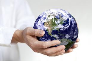 Global Biosimilars Require Regional Development Approaches